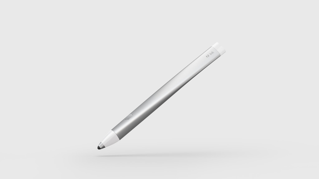 01-Adobe-Ink-and-Slide-Floating