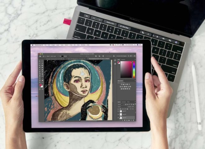Astropad 3.0: The Next Generation of Astro's LIQUID Tech