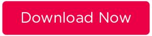 Download Astropad Mini