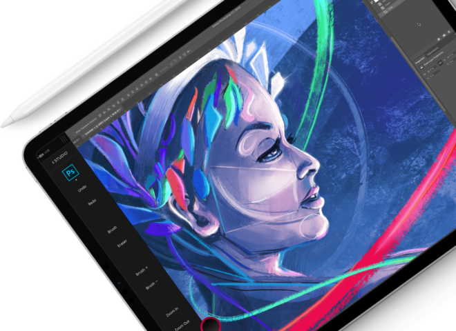 iOS 9 & Astropad: What You Need to Know