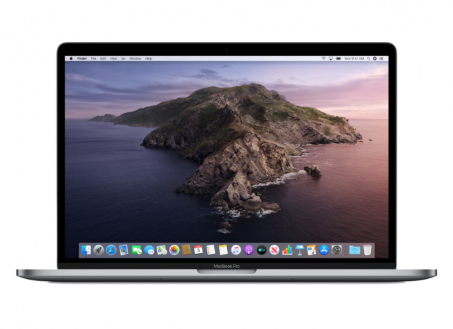 Luna Display 3.3: Support for macOS Catalina & iOS 13