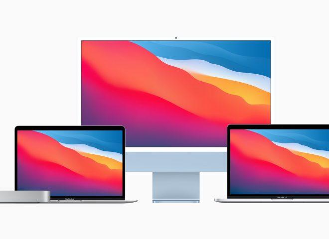 Third-Party Workaround for Target Display Mode: Luna Display's Mac-to-Mac