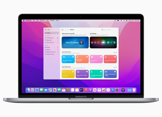 AirPlay to Mac vs Luna Display: Compatibility, Resolution, and Connectivity
