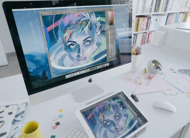 Is Astropad Studio a good Wacom alternative?